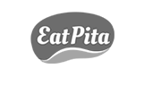 avatarfoods-eat-pita